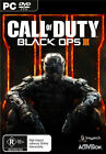 Call of Duty Black Ops 3 With PREORDER OFFER PC Game &