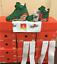 Pine Aut Air Green Gatorade Nike G8rd Aj5986 335 Jordan 6 Retro Nrg 1xUqp7