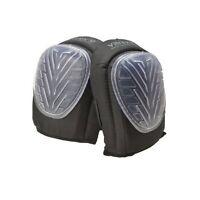 Brand New Vitrex 30 2458 Hard Cap Gel Knee Pads
