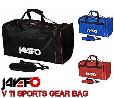 Jayefo Boxing Mma Bjj Gear Gym Bag Sports Title Bag Duffel Bag Mens & Women Other Combat Sport Supplies Sporting Goods