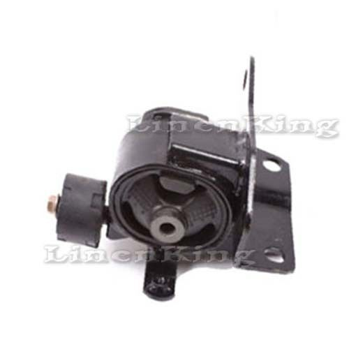 Trans Engine Motor Mount MT G203 Fits 03-08 Toyota Corolla Matrix 1.8L