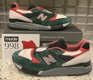 New Balance US 998 Limited 1 of 1