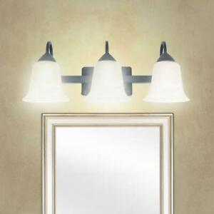 Feit-Electric-3-Light-24-Watt-3000K-Oil-Rubbed-Bronze-Integrated-LED-Bath-Light