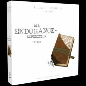 Time-Stories-Die-Endurance-Expedition-Extension-German-Asmodee-New-Top