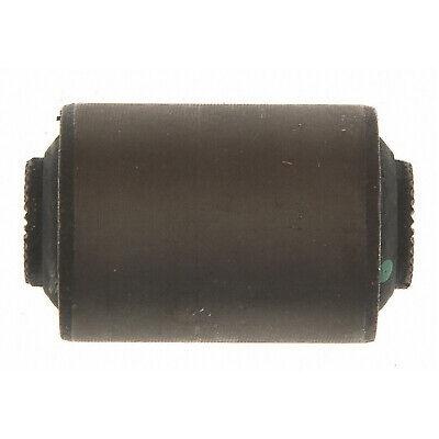 Moog K200066 Control Arm Bushing Federal Mogul