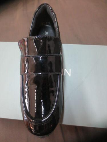 Noir 109e Pointures Valeur Jb 37 36 Neuve Verni Veau Martin AnxqwF4Tt6