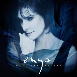 ENYA-DARK-SKY-ISLAND-CD-NEU