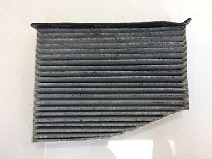 Carbon-Activated-Cabin-Filter-Suits-RCA149C-CUK2939-1-Volkswagen-Golf-Audi-Skoda