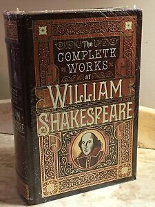 COMPLETE WORKS OF SHAKESPEARE PDF DOWNLOAD