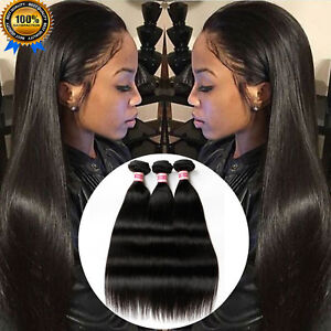 LA-POSTE-EXTENSION-TISSAGE-CHEVEUX-HUMAINS-BRESILIEN-100-NATUREL-REMY-HAIR
