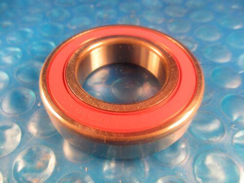 NTN 6006 LUU 6006LUU Deep Groove Roller Bearing made in Canada