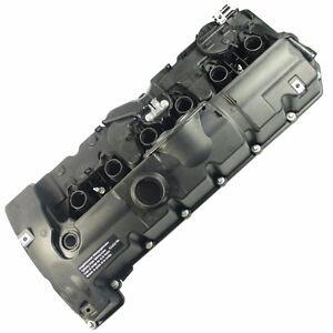 Engine Valve Cover 11127552281 For Bmw E70 E82 E90 E91 Z4