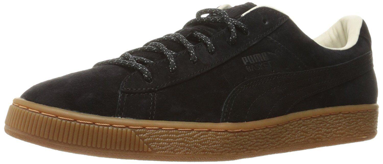 Puma entrega Hombre Fashion zapatillas - entrega Puma de Cesta clásica reducción de precios para el invierno aa1efd