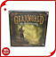 Gear-World-The-Borderlands-Board-Game-14-amp-up-2-4-players
