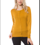 Women-Cardigan-Long-Sleeve-Solid-Open-Front-Knit-Sweater-Cardigan-S-3XL thumbnail 12