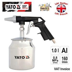 Yato YT 2376