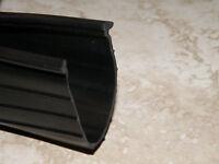 Wayne Dalton Garage Door Bottom Weather Seal For Any Size Door Factory Seal