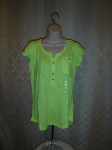 Short Sleeve T- Shirts GAP size 2XL,XL,L,M,S,XS Many Color 100/% cotton NWT