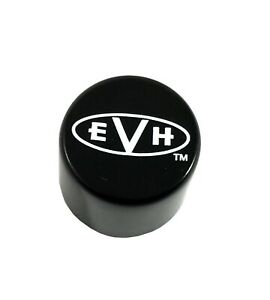 Dunlop-Inductor-coil-EVH-Crybaby-562MH-With-EVH-Cap