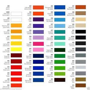 Prime-Series-Coloured-Self-Adhesive-Vinyl-54-Colours-Silhouette-Portrait