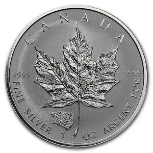 Canada 5 Dollars Argent 1 Once Maple Leaf 2016 Marque Privé Grizzly 1 Oz Silver Uh7ypkfh-08001743-571305521