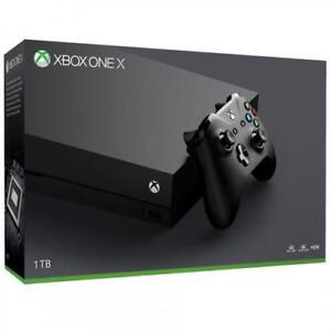 Xbox-One-X-1TB-Black-Console