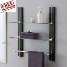 Lovely Average Price Of Replacing A Bathroom Huge Kitchen Bath And Beyond Tampa Flat Decorative Bathroom Tile Board Standard Bathroom Dimensions Uk Young Beautiful Bathrooms With Shower Curtains PurpleMarble Bathroom Flooring Pros And Cons Wood Bathroom Shelves | EBay