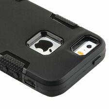 Ulak Knox Armor Schockproof iPhone 5 Case Cover