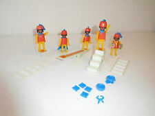 Playmobil 3512 Circus