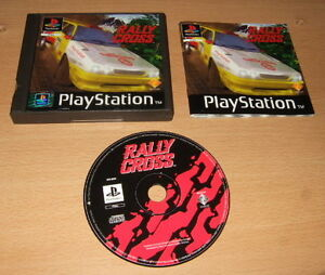 Rally-Cross-fuer-Sony-Playstation-PS1