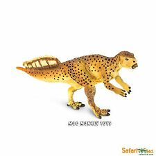 PSITTACOSAURUS Safari Ltd #304229 Prehistoric Dinosaur Replica   NEW 2017