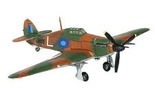 Forces of Valor Authentic UK Hurricane RAF No 34 Squadron Replica 1:72 WWII 1944
