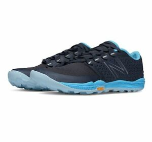 nb minimus trail 10v4