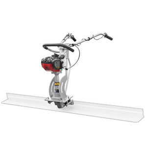 Gas-Power-4-Stroke-EPA-Concrete-Surface-Vibratory-Leveling-Screed-Motor-Only