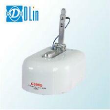 G3000 Uv Vis Spectrophotometer Micro Volume Nanodrop 260nm And 280 Nm 05ul