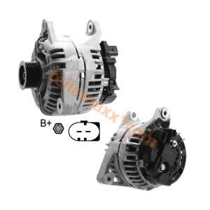 Generator-fuer-Porsche-911-996-Boxter-TIPTRONIC-0124515001-0124515042-0124515015