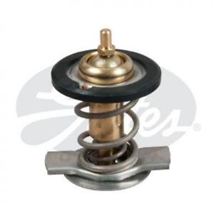 Thermostat Kühlmittel für Kühlung GATES TH50392G1