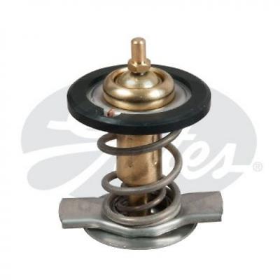 Gates Thermostat Kühlmittel TH36392G1 für MERCEDES-BENZ