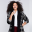 Plus Bryant Stripe 3x Black 22 Giacca Plaid Lane Nwt Overpiece White 24 maglione 8dq8pU