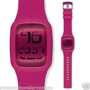 Swatch-Watch-Collection-2013-Digi-Lily-Touch-Digital-SURP102-Gift-Men