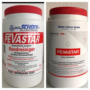 PEVASTAR-Voormann-Handwaschpaste-Handreiniger-3l