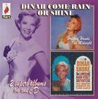 Dinah Come Rain or Shine 5031344003223 CD
