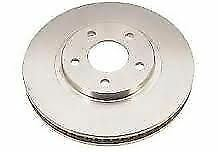 Genuine Toyota Land Cruiser 1998-2007 Rear Brake Discs
