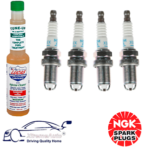 NGK-Emissions-Tune-Up-Service-Kit-BMW-3-Series-Z3