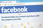Facebook-Account-Professionelles-Design-Domain-ohne-eigene-Arbeit Indexbild 1