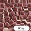 thumbnail 23 - Tiny Ceramic Mosaic Tiles For Crafts Square Porcelain Art Pieces Hobbies 50pcs