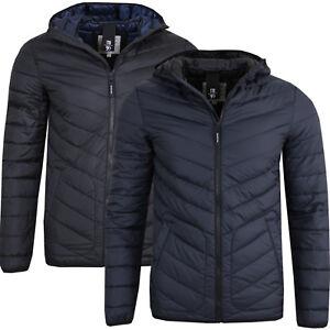 giacca uomo da da Tom Tailor 1004303 Denim leggera Giacca uomo leggera FYqpxdF