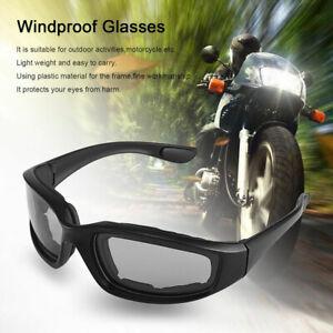 NEW-Motorcycle-Glasses-Sports-Anti-UV-Windproof-Dustproof-Eyeglasses-Goggles