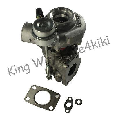 Hot GT1752 Turbocharger for Saab 9-3 9-5 2.0L 2.3L B205E B235E GT1752S Cheap