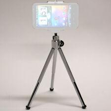 Digipower mini tripod for Olympus VG-110 120 160 VR-320 340 XZ-1 SP-620UZ camera